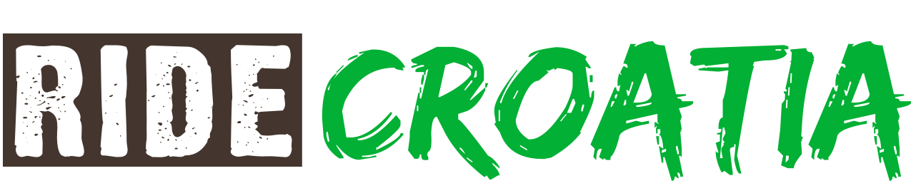 Ride Croata